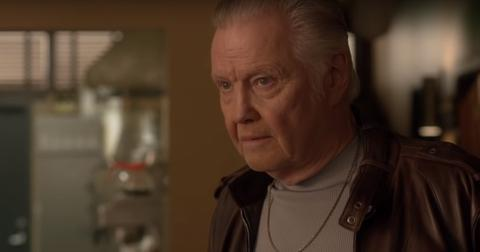jon-voight-on-ray-donovan-1575046353999.jpg