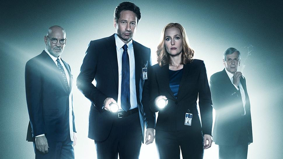 the-X-Files-1542654913098-1542654914879.jpg