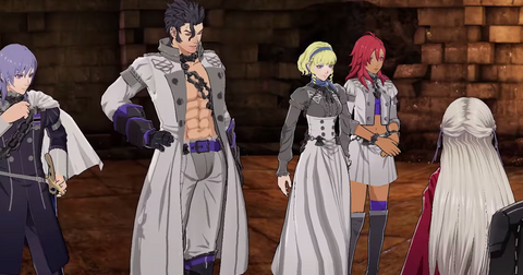 fire-emblem_-three-houses-cindered-shadows-expansion-reveal-trailer-0-49-screenshot-1579220634206.png