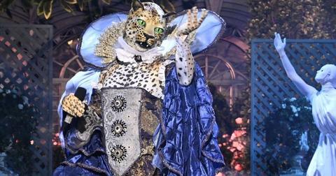 leopard-masked-singer-1574284899703.jpg