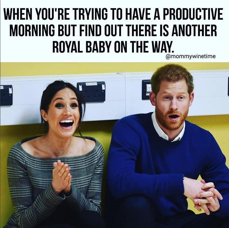 royal-baby-memes-3-1539624625374-1539624627410.jpg