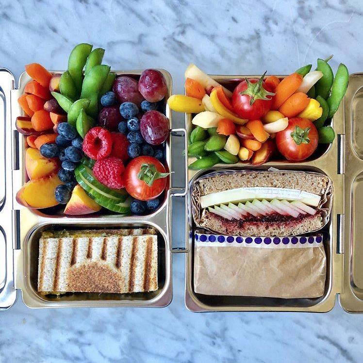 school-lunch-ideas-3-1539278194470-1539278204273.jpg