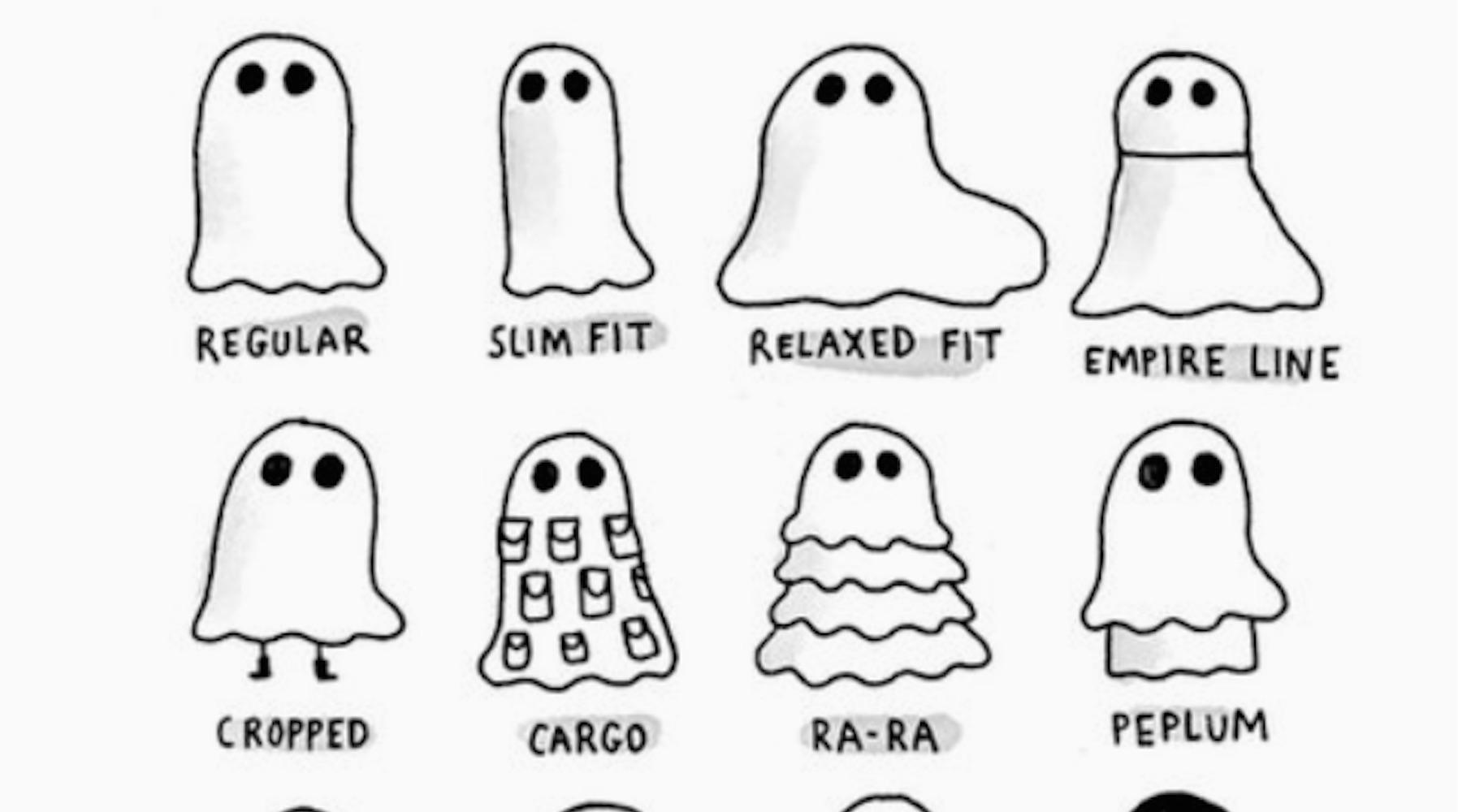 ghosts-1508469114106-1508469116804.jpg