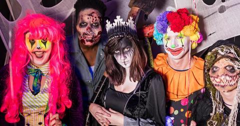 halloween-costume-1571183027401.jpg