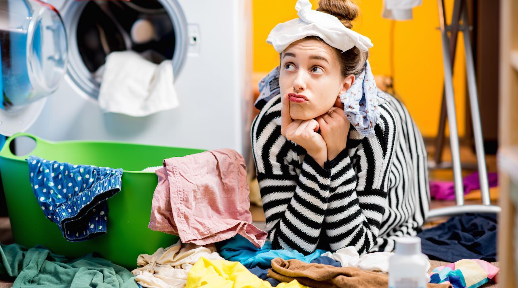 laundry-1524585645626.jpg