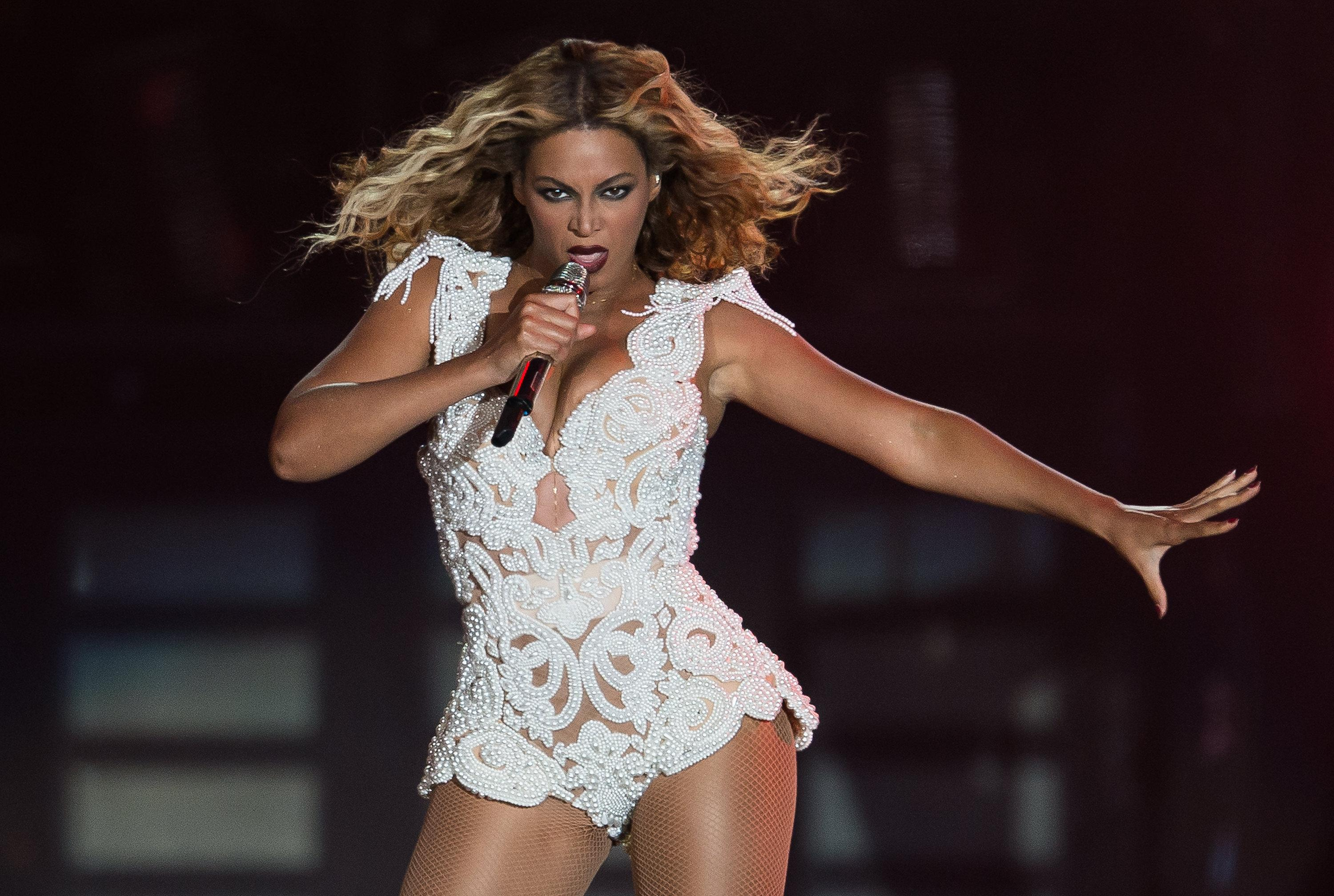 beyonce-before-fame-1531158180283-1531158183265.jpg