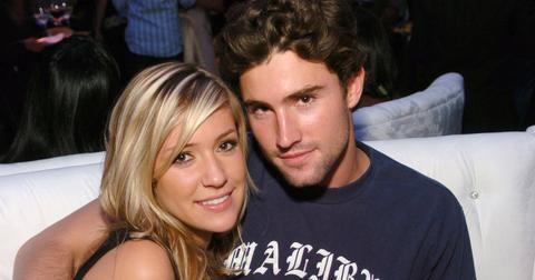 Brody jenner dating jayde nicole miami dating website