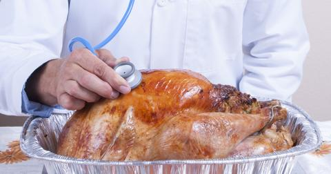 thanksgiving-jokes-1-1542136956264-1542136958232.jpg