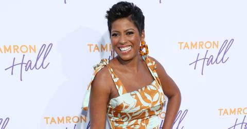 why-did-tamron-hall-leave-the-today-show-1-1568057548558.jpg