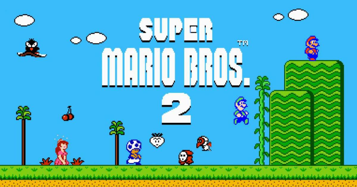 cover-games-1491511751912.jpg