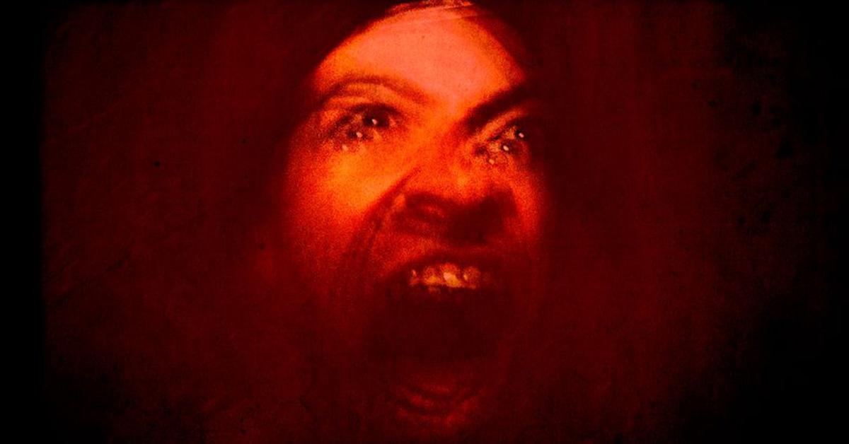 scariest-horror-movies-netflix-creep-1538671655795-1538671657672.jpg