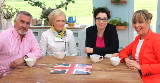 the-great-british-baking-show-1542654553163-1542654554964.jpg
