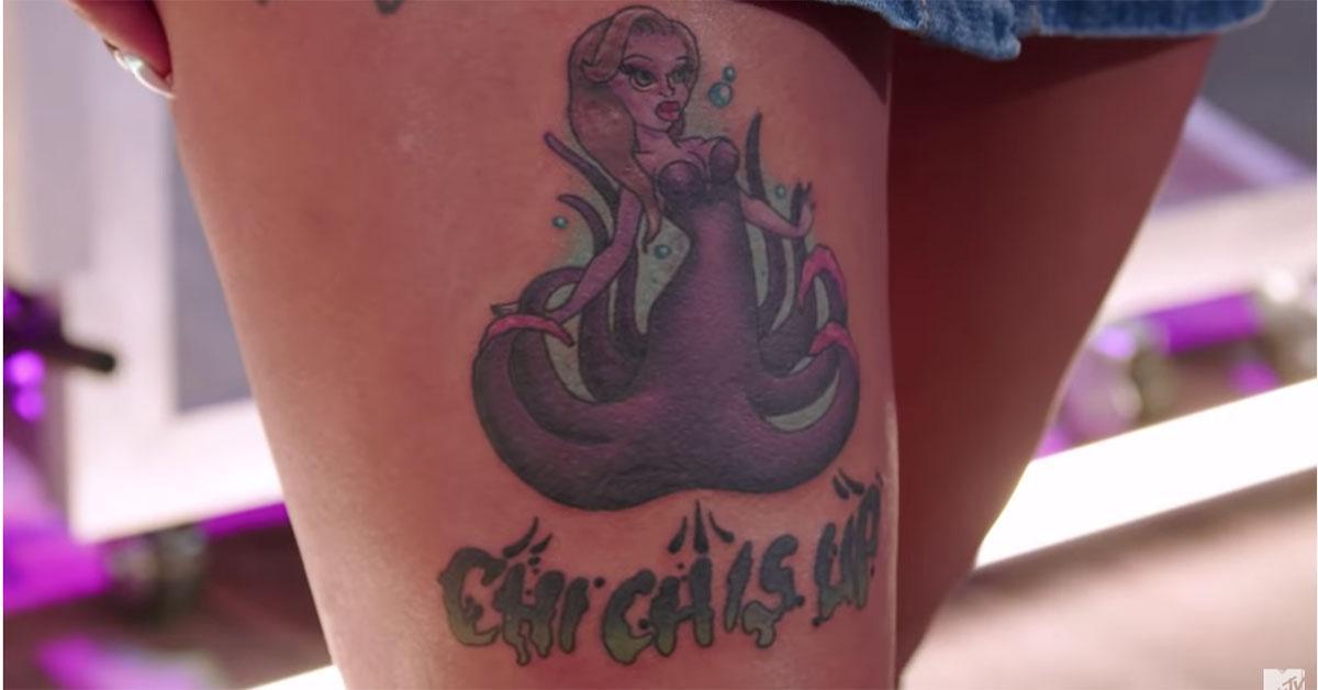 how-far-is-tattoo-far-season-2-1542316116920-1542316118848.jpg