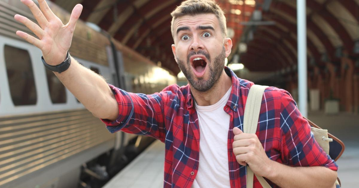 man-screaming-after-losing-his-train-picture-id901861860-1535728382416-1535728384155.jpg