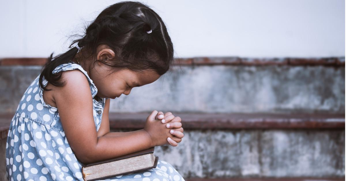 cute-asian-little-girl-closed-her-eyes-and-folded-her-hand-in-prayer-picture-id683912118-1536603879357-1536603880998.jpg