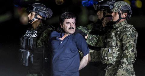 el-chapo-arrest-1573597136218.jpg
