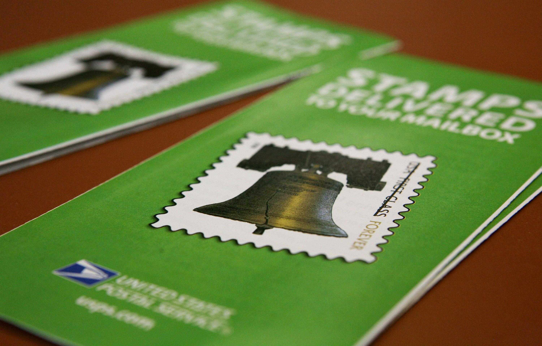 stamps-us-1540587438739-1540587441612.jpg