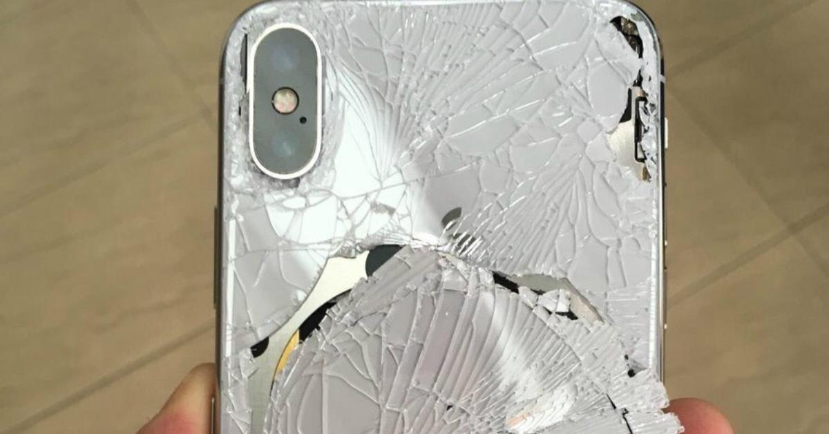 cover-iphone-1509728778762-1509728780936.jpg