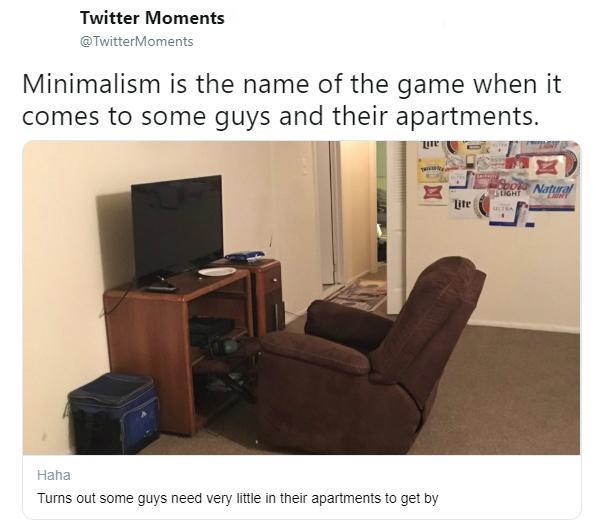 how-men-live-meme-1-1545159484143.jpg