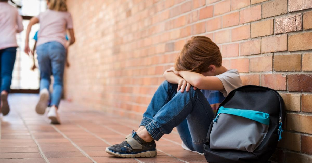 bullying-at-school-picture-id950609920-1540494710840-1540494712582.jpg