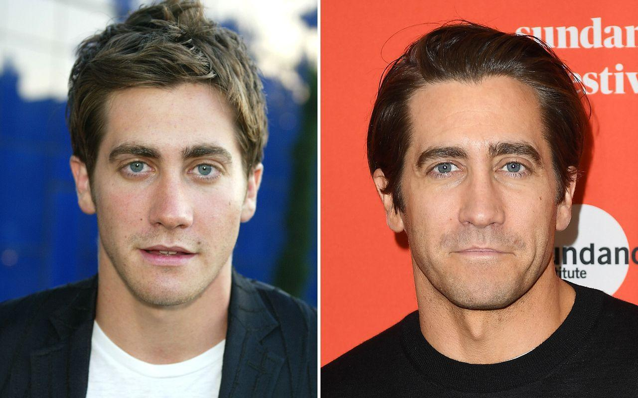 jake-gyllenhaal-big-head-1529937245340-1530105115416-1530105415194.jpg