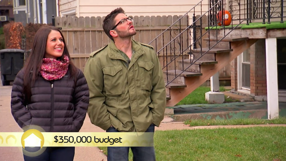 house-hunters-budget-1540936754256-1540936758287.png