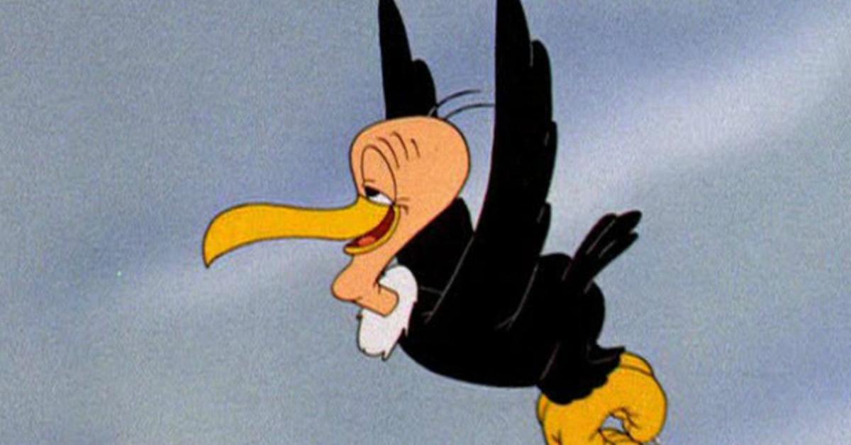 beaky-buzzard-1542298807690-1542298809999.jpg
