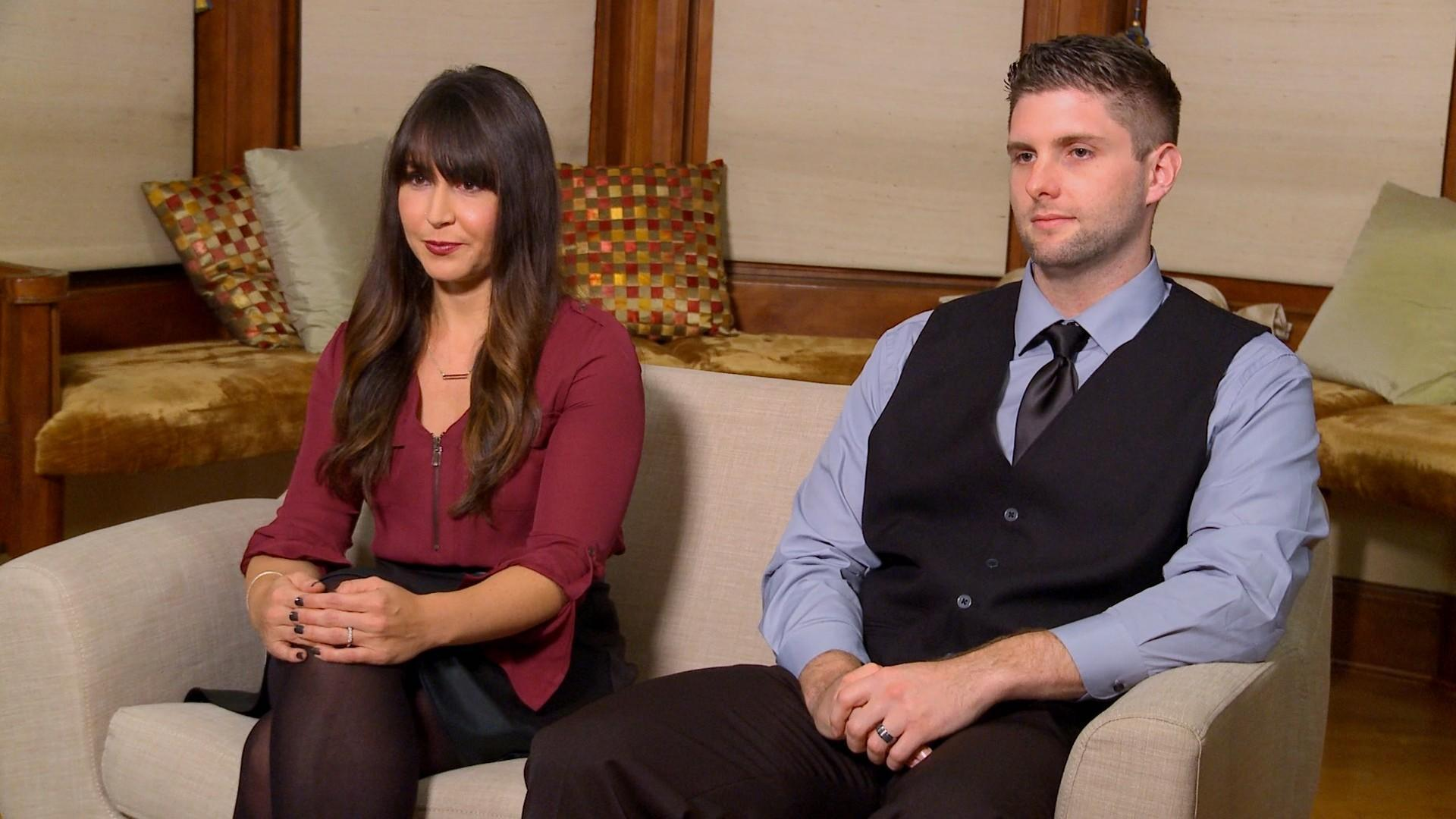 danielle-cody-married-at-first-sight-1531253013142-1531253015040.jpg