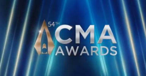 how-to-vote-for-cma-awards-2020-1-1599069035670.jpg