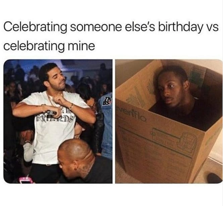 birthday-memes-14-1553751241392.png