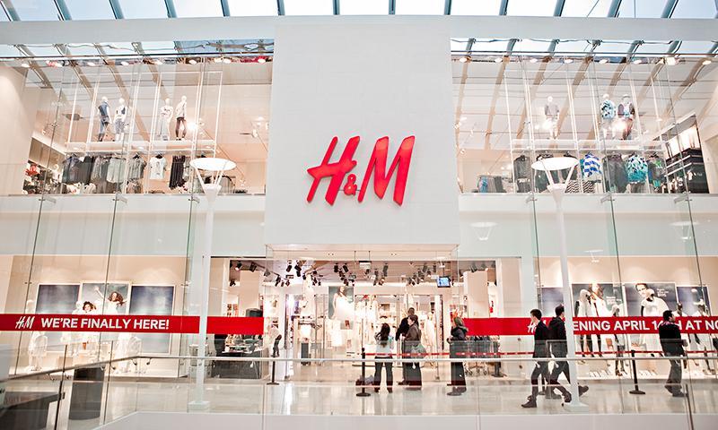 hm-zara-louis-vuitton-hermes-best-fashion-brands-2016-00_880c135d95e0c0937b256743966b01c6-1496778628057.jpg