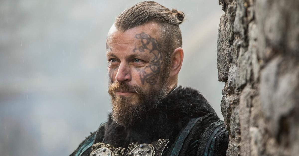 vikings season 2 episode 4 tubeplus