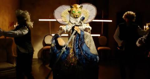 masked-singer-leopard2-1569003445808.jpg