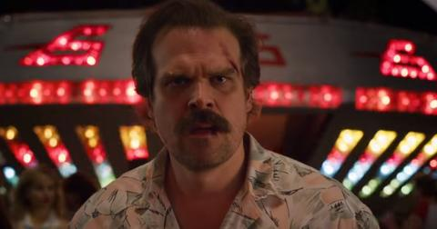 stranger-things-season-4-hopper3-1581702579347.jpg