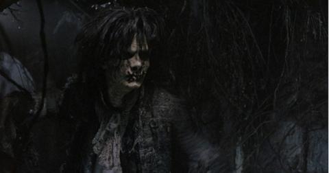 who-is-zombie-hocus-pocus-1570020777361.jpg
