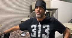 Danny Koker on Counting Cars
