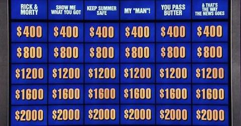 jeopardy-categories-1556298538544.jpg