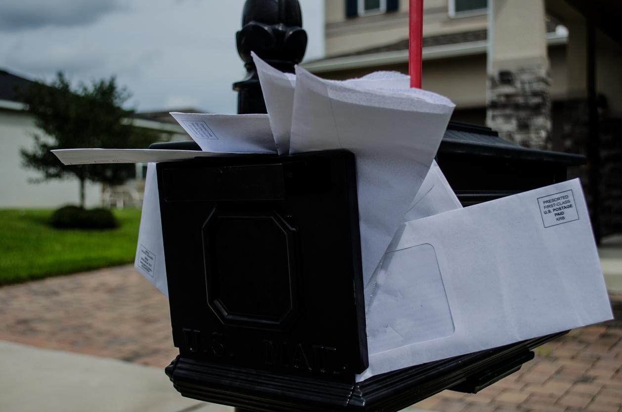 junk-mail-revenge-1543260370135.jpg