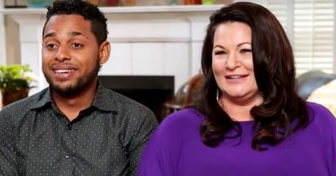 90-day-fiance-molly-hopkins-luis-mendez-1556825656076.jpg