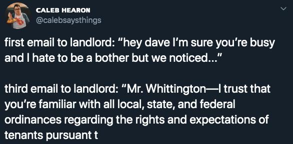 1-landlord-problems-1579897633431.jpg