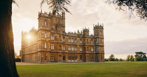 downton-abbey-airbnb-1568907493226.jpg