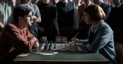 the-queens-gambit-true-story-1603466842642.jpg