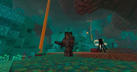 minecraft-armor-1581037005418.jpg