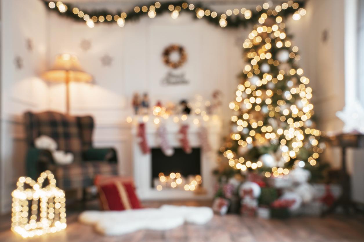 1-christmas-presents-1577378948688.jpg