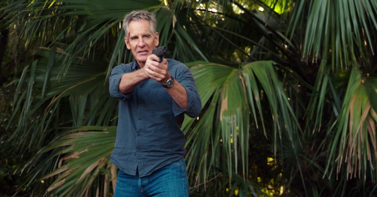 is ncis new orleans ending