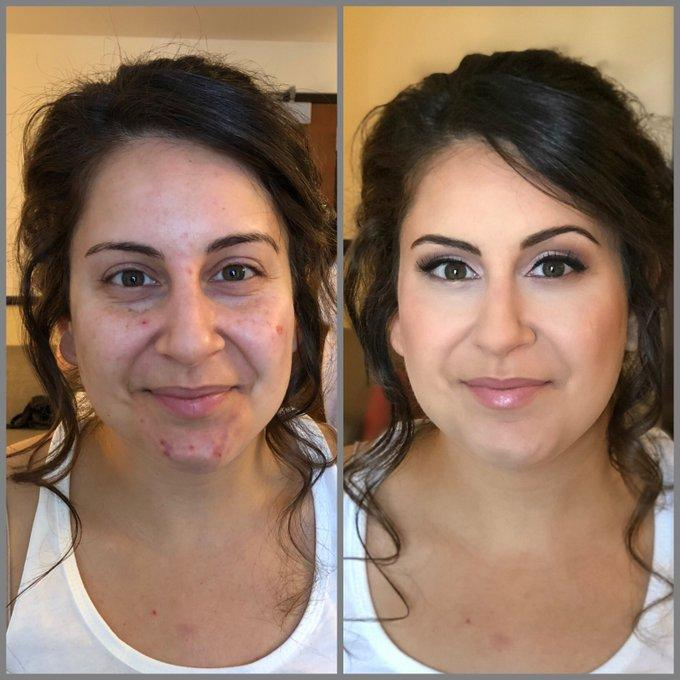 8-bride-makeup-1565372413858.jpeg