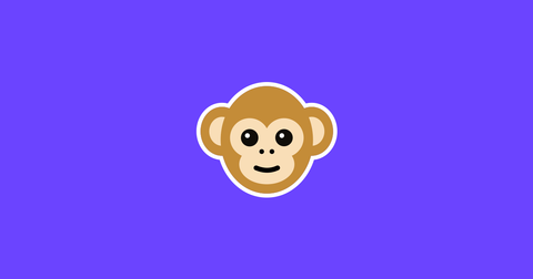 what-happened-to-monkey-app-1587783450728.png