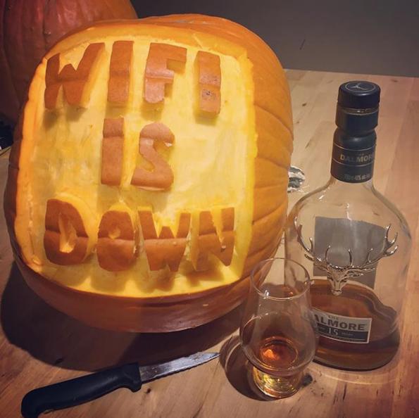 3-scary-pumpkins-1572282639335.jpg