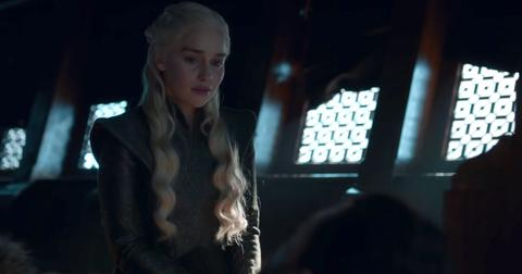 is-daenerys-barren-game-thrones-1552066624408.jpg