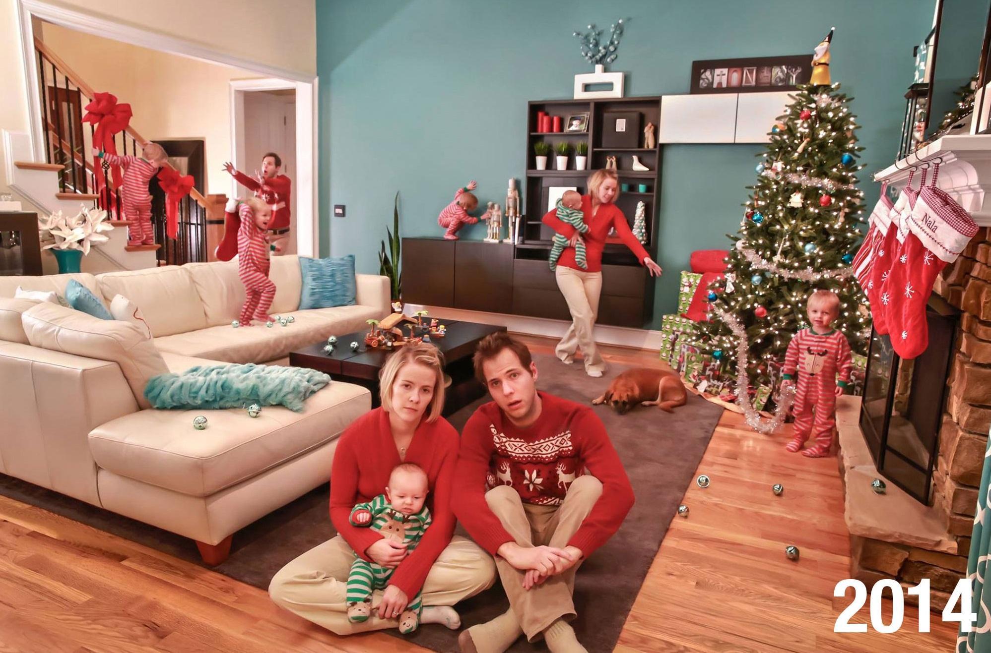 real-family-christmas-cards-6-1544816692353.jpg